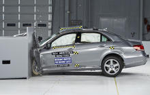 The safest cars on the road