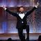 Tony Awards 2014