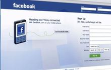 Facebook to track users' web history for targeted ads