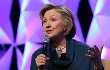 Hillary Clinton: Don't twist my stance on gay marriage