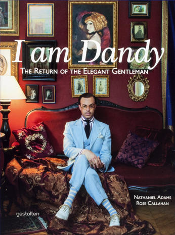 The dandy gentleman