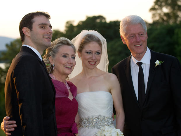 hillary-clinton-chelsea-wedding-103183709.jpg