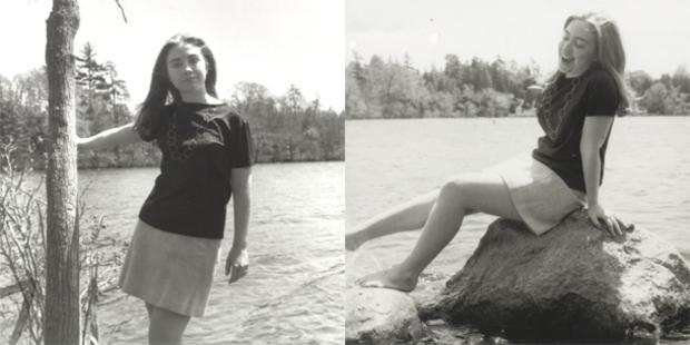 hillary-clinton-shoreline-montage.jpg