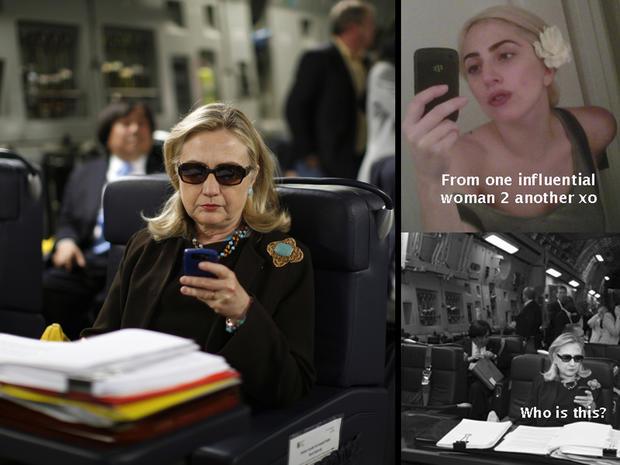 hillary-clinton-texts-from-hillary-129555122.jpg