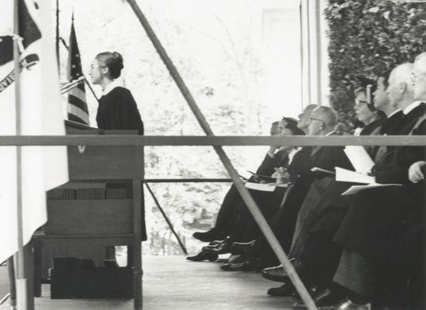 hillary-clinton-graduation-speech.jpg