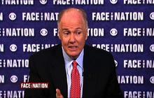 Tom Donilon blames violence in Iraq on Prime Minister Nouri al Maliki