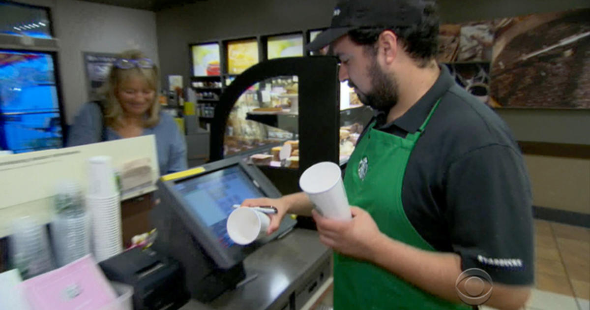starbucks espoused values Analysis of starbucks and the coffee industry the application of these values has helped starbucks launch to its current status as being espoused values.