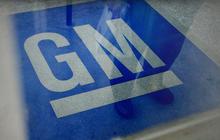 GM recalls additional 3.5 million vehicles