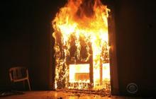 Benghazi attack suspect nabbed in secret U.S. raid