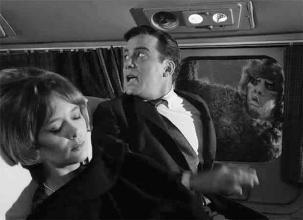 twilight-zone-nightmare-at-20000-feet.jpg