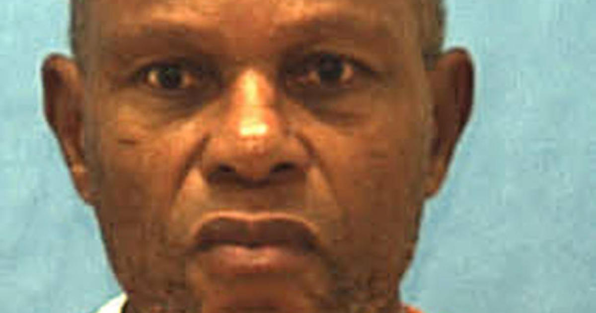 florida man becomes 3rd executed in us in 24 hours