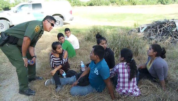 immigrantchildrenfield.jpg