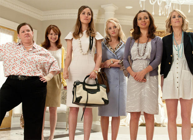cast-of-bridesmaids.jpg