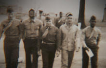 Looking back at the impact of the GI Bill