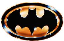 "Tim Burton's ""Batman"" turns 25"