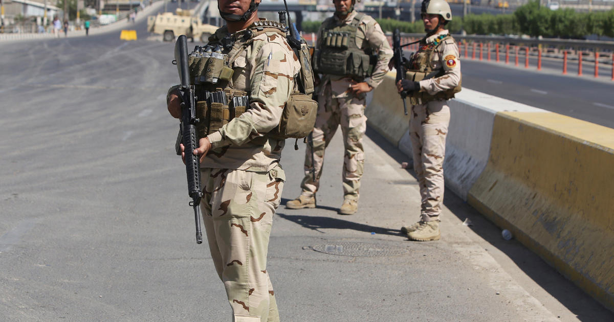 analyzing the involvement of the united states in the iraq conflict The story of the american decision to go to war against iraq in march 2003 is straightforward the attacks on the united states of september 11, 2001 changed the strategic outlook of president george w bush.