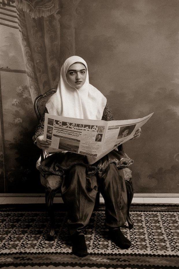 015sg-qajar-newspaper-copy.jpg
