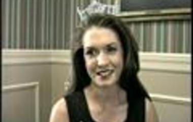 Tara Grinstead Interview