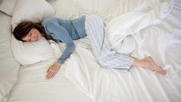 Sleep hacking tips: 7 ways to maximize your Zzzzz's