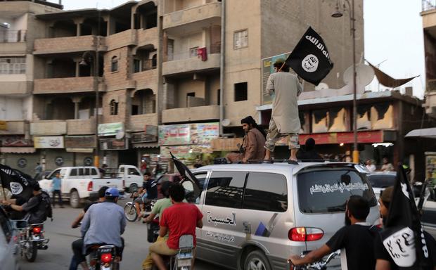 2014-06-29t191442z2038189648gm1ea6u085r01rtrmadp3syria-crisis-iraq.jpg