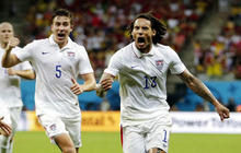 USA to face off with Belgium, elimination on the line