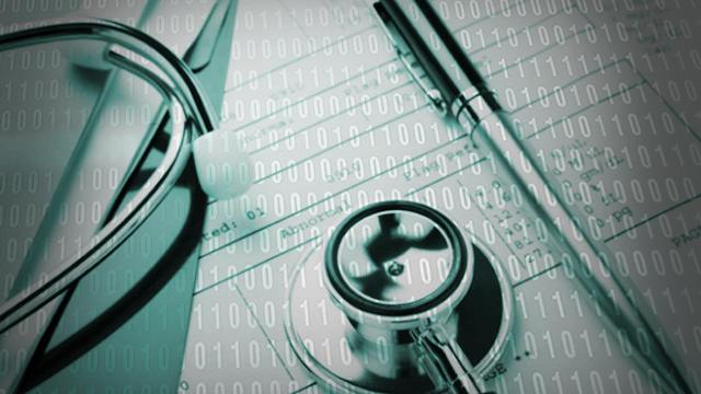 medical-identity-theft.jpg