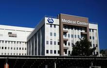 VA Bonus controversy sparks congressional investigation