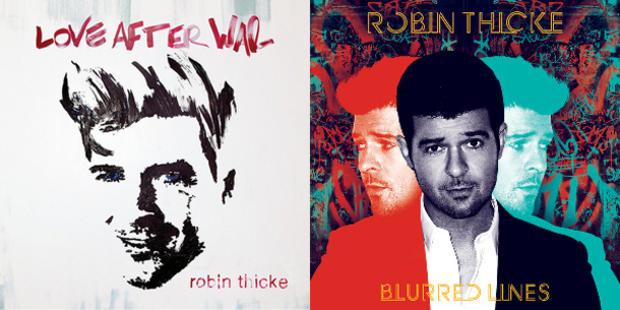 robin-thicke-love-after-war-blurred-lines.jpg