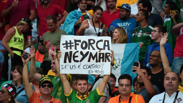 brazilneymar451737662.jpg