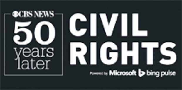 civil-rights-bug-220.jpg