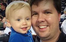 More search warrants sought in Georgia baby car death
