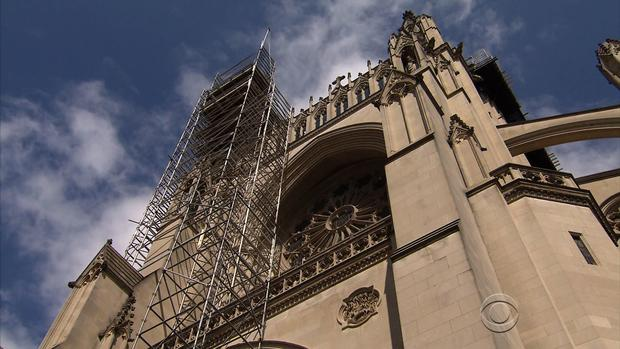 nationalcathedral070814.jpg
