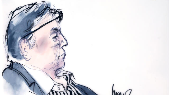 donald-sterling-sketch.jpg
