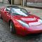 convertibles-tesla-roadster-electric-car-ap.jpg