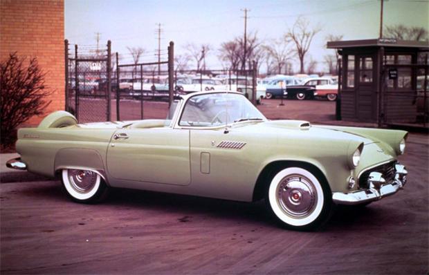convertibles-1956-ford-thunderbird-ap.jpg