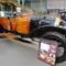 convertibles-peugeot-108820783.jpg