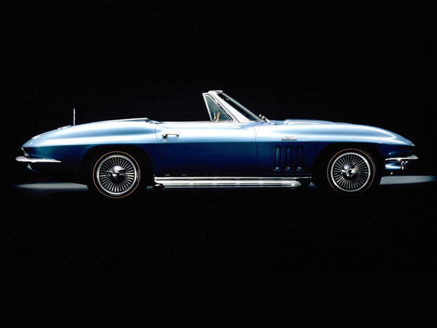 convertibles-1965-chevrolet-corvette-stingray-ap.jpg