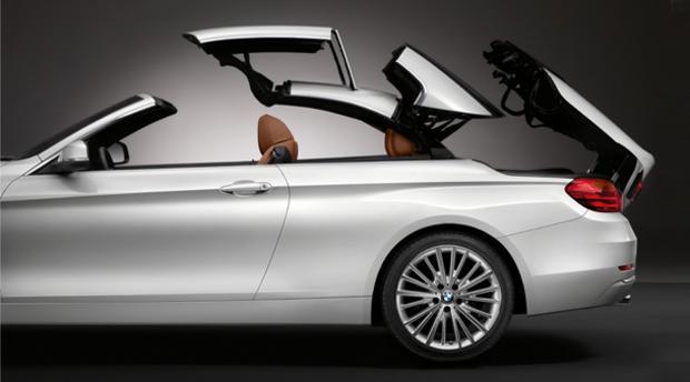 convertibles-2014-bmw-4-series.jpg