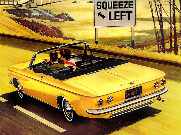 convertibles-ad-squeeze-left-tumblr-james-vaughan.jpg