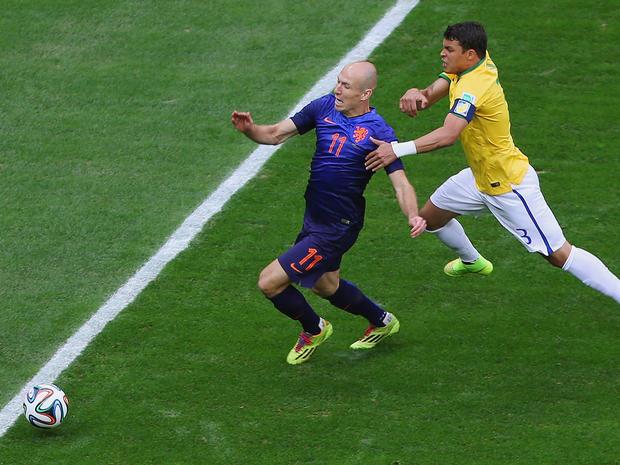 world-cup-netherlands-brazil-452071072.jpg