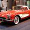 convertibles-1960-chevrolet-corvette-coupe-ap.jpg