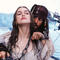 knightley-depp-pirates-black-pearl.jpg
