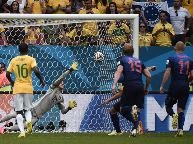 world-cup-452069680.jpg