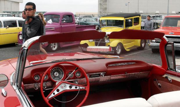 convertibles-impala-73853967.jpg