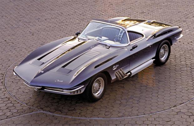 convertibles-1961-chevrolet-mako-shark-corvette-ap.jpg