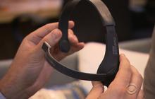 Can Google Glass be controlled with your mind?