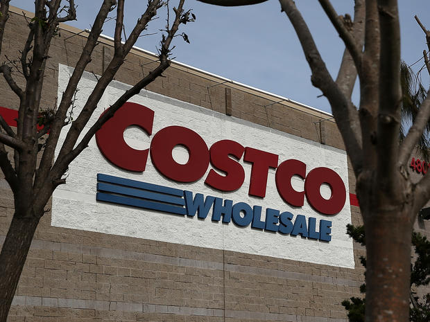 Costco In Michigan Map.12 Things About Costco That May Surprise You Cbs News