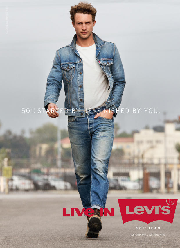 live-in-levis-mens-501-ad.jpg