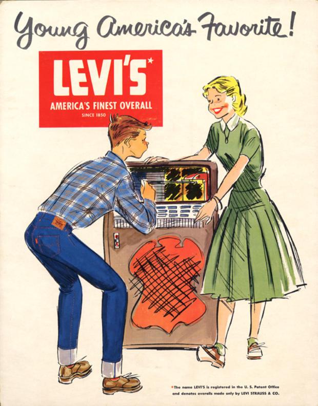 1952-counter-card.jpg