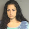 danielle-watkins-courtesy-stamford-police.png